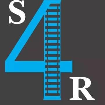 S4Rail Service for Rail GmbH & Co.KG